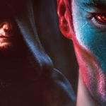 "Lucasfilm, Del Rey Announce ""Star Wars: Thrawn: Treason"" for Summer 2019 Release"