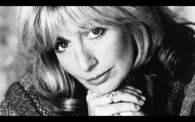Actress and Director Penny Marshall Passes Away at 75