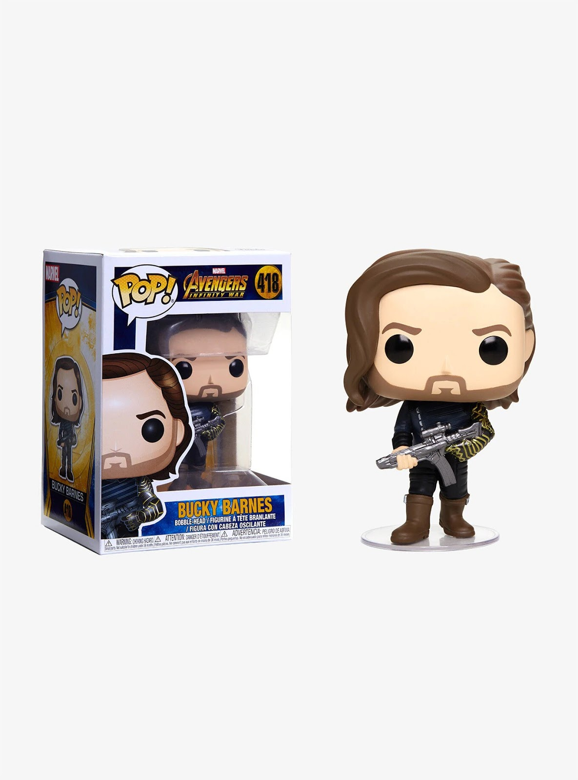 Boxlunch Funko Pop Sale Laughingplace Com