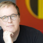 Q&A with Brad Bird About Working With Walt Disney's Nine Old Men