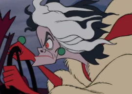 "Craig Gillespie Reportedly in Talks to Helm ""Cruella"""