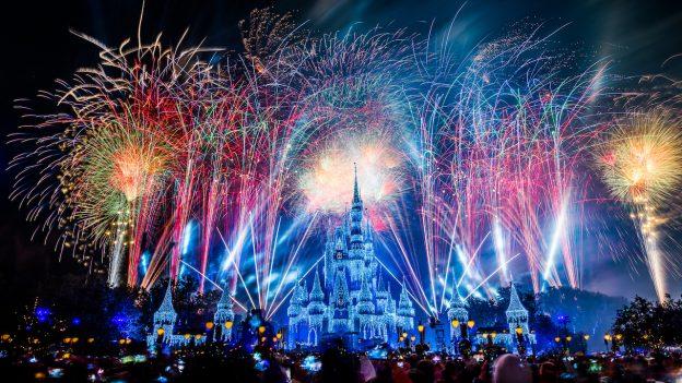 New Years Eve Florida 2018