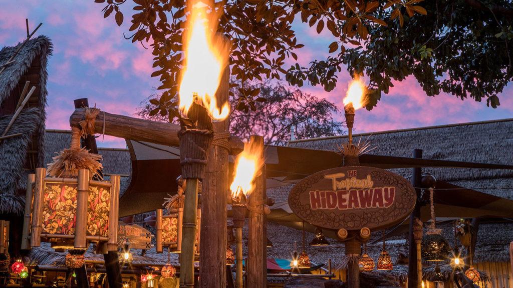 Disney News December 9-15