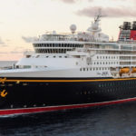 Former Disney Cruise Line Cast Member Claims Boss Created Hostile Work Environment