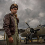 "Get a First Look at Hulu and George Clooney's ""Catch-22"" With These New Images"
