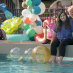 "Hulu Releases First Look Images for ""Shrill"" Starring Aidy Bryant"