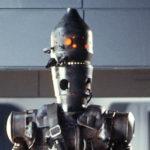 "Jon Favreau Teases Popular Star Wars Character with ""The Mandalorian"" Set Photo"