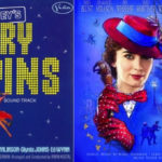 "The Best Lyrics from ""Mary Poppins"" and ""Mary Poppins Returns"""