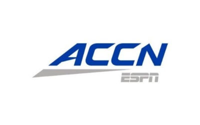 Notre Dame Football to Take on Duke on ACC Network in November