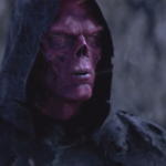 Red Skull Coming to Disneyland Paris' Marvel Season of Super Heroes