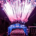 runDisney 2019-2020 Races Announced