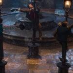 Disney Films On Oscar Nomination Shortlists