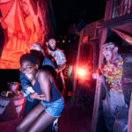 Universal Orlando Announces Earlier-Than-Ever Opening Date for Halloween Horror Nights