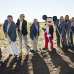 Walt Disney World Begins Construction on New College Program Housing Community