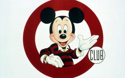 30th Anniversary Mickey Mouse Club Reunion Set for MEGACON Orlando
