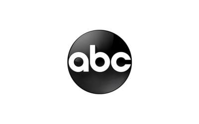 "ABC Announces Premiere of ""Bless This Mess"""