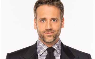 ESPN Announces New Boxing Series with Max Kellerman