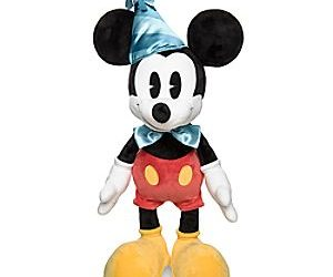 New Items at shopDisney.com for January 24, 2019