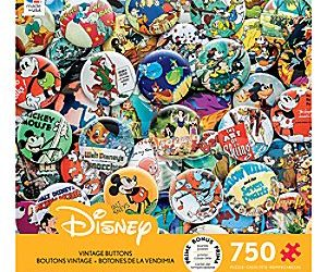 New Items at shopDisney.com for January 3, 2019
