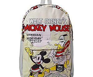 New Items at shopDisney.com for January 4, 2019