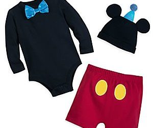New Items at shopDisney.com for January 8, 2019