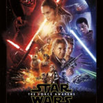"""ABC Announces the Network Premiere of """"Star Wars: The Force Awakens"""""""