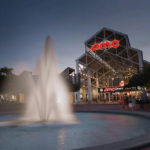 "AMC Disney Springs 24 Theatres to Receive ""Epic Upgrades"""