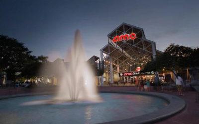 "AMC Disney Springs 24 Theatres to Receive ""Epic Upgrades"""
