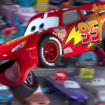 """Cars"" Creative Director Jay Ward Discusses Lightning McQueen's Racing Academy in New Video"