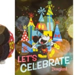 Celebrate Mickey's 90th Birthday with New Disney Parks Merchandise on shopDisney