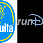 Chiquita Named Official Banana Sponsor for runDisney 2019 Race Season