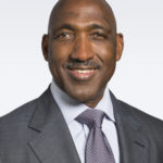 Derica Rice Joining Disney's Board; Chen, Lewis, and Langhammer to Depart