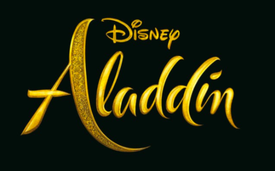 "Dark Horse Comics to Create Graphic Novel Adaptation of Disney's Live-Action ""Aladdin"""