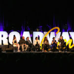 Disney Broadway Stars Gather at 4th Annual BroadwayCon