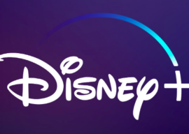 """Disney+ Gives Straight-to-Series Order for """"Diary of a Female President"""""""