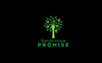 Disney Helps with Expansion of Sandy Hook Promise's 'Start with Hello' Program to Reach More Elementary Students