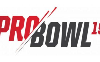 Disney Springs to Host Pro Bowl Pep Rally