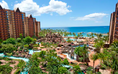 Disney Vacation Club Alters Resale Policy, Limiting Guests to Existing Resorts