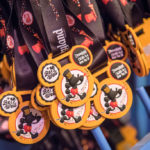 Disneyland Resort Cast Members Participate in ChEARS to a New You Cast 5K