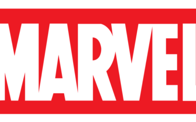 Former Blizzard Entertainment Developers Working on New Marvel Video Game