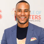 Fox Family, DeVon Franklin to Create Live-Action, Musical Garden of Eden Film