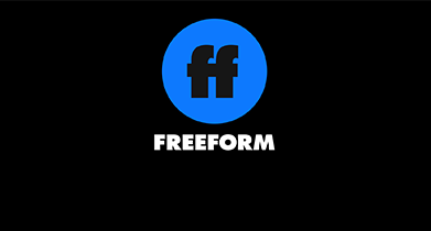 "Freeform Developing Comedy ""National Parker"" From Jenna Fischer and Alexandra Henrikson"