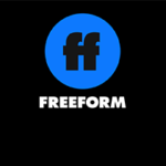 """Freeform Signs Script to Series Deal for """"Party Girls"""" From Laurence Fishburne's Cinema Gypsy"""