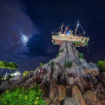 H2O Glow Nights Returning to Typhoon Lagoon This Summer