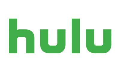 Hulu Adjusts Pricing Ahead of Disney Gaining Control