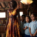 "Hulu and NEON Acquire Release Rights to ""Little Monsters"" Starring Lupita Nyong'o"