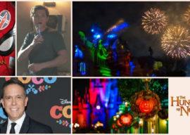 ICYMI—This Week in Disney News January 13-19