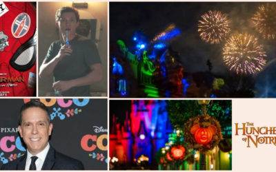 ICYMI—This Week in Disney News January 13-19