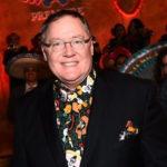 John Lasseter Hired to Run Skydance Animation