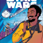 "Book Review – ""Star Wars: Flight of the Falcon – Lando's Luck"""